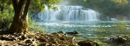 Nacionalni_park_Krka